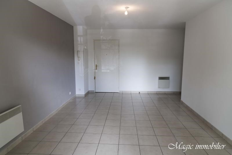 Location appartement Bellignat 345€ CC - Photo 3
