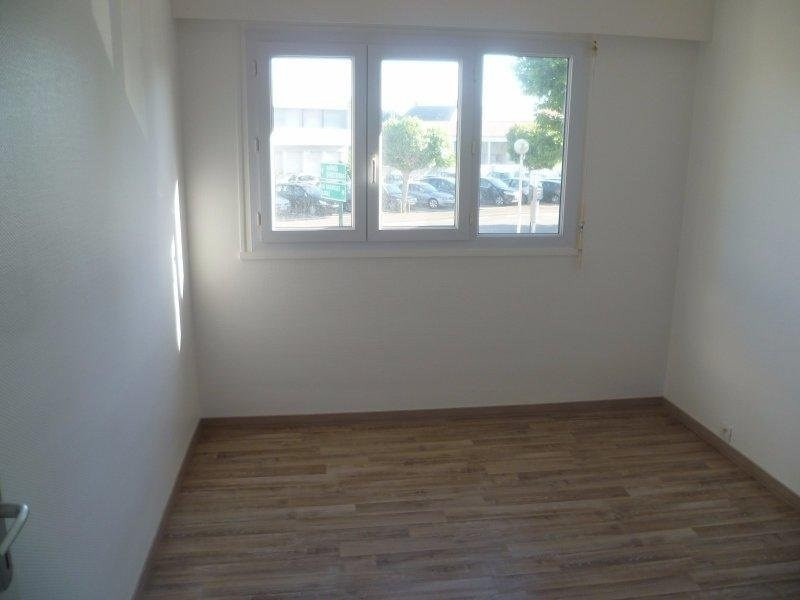 Vente appartement Les sables d olonne 183 900€ - Photo 3
