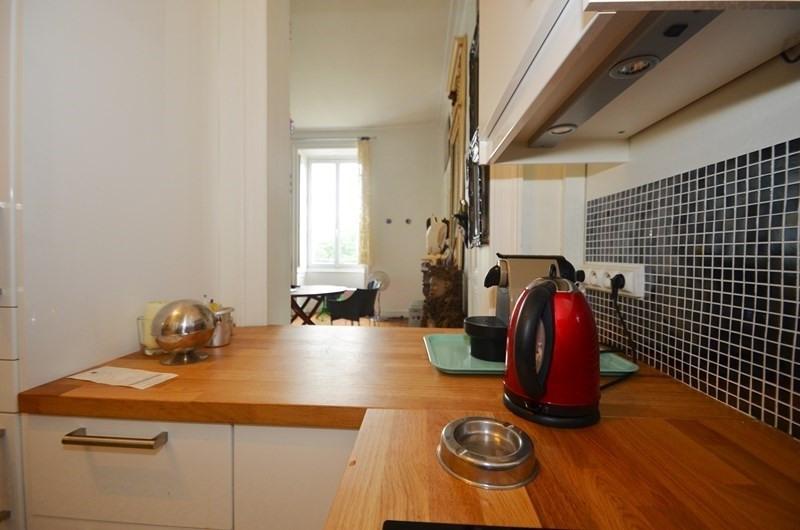 Vente appartement Nantes 375000€ - Photo 5