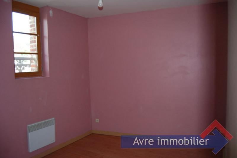 Rental apartment Verneuil d avre et d iton 475€ CC - Picture 5