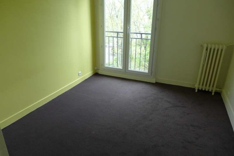 Location appartement La celle st cloud 1517€ CC - Photo 5