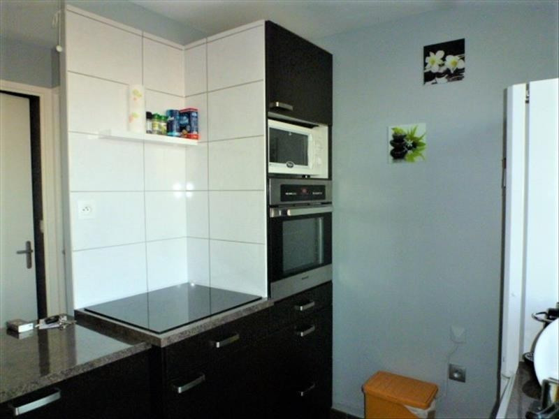 Rental apartment Aussonne 570€ CC - Picture 3