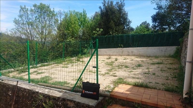 Sale house / villa Tourves 260000€ - Picture 3