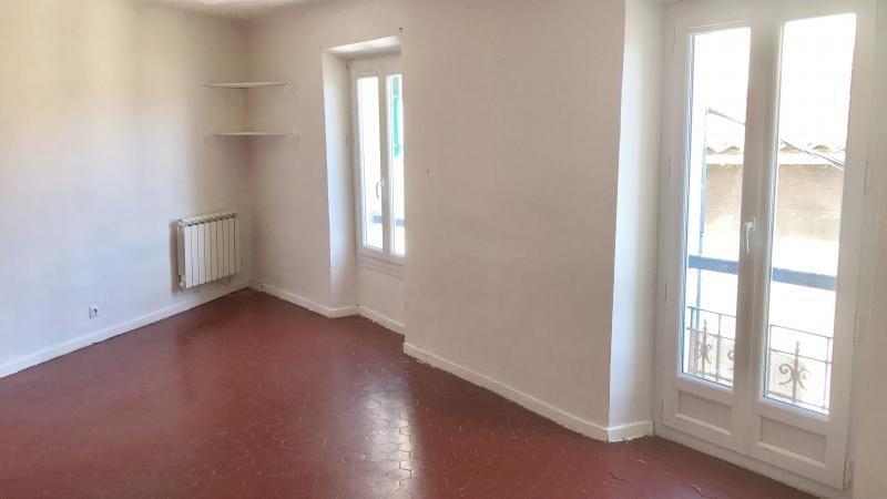 Vente maison / villa Pourrieres 140000€ - Photo 12