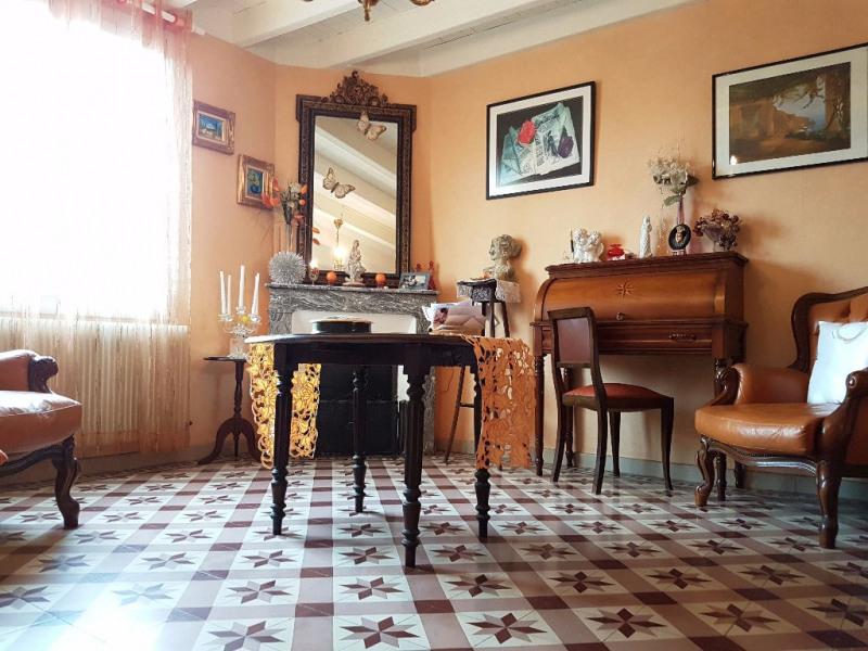 Sale house / villa Aire sur l adour 129000€ - Picture 2