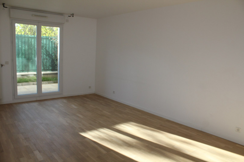 Vente appartement Houilles 359 000€ - Photo 2