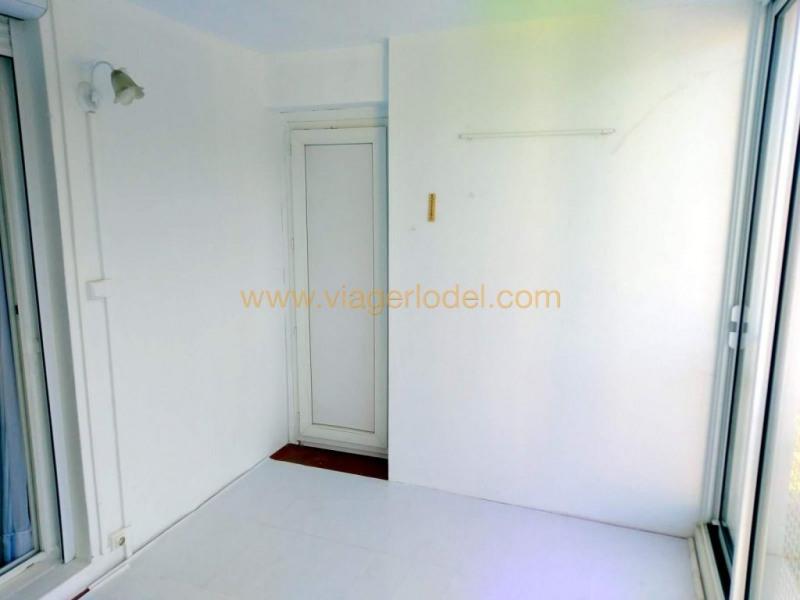 养老保险 公寓 Bagnols-sur-cèze 70000€ - 照片 10