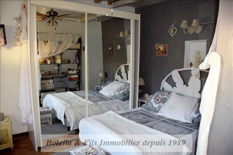 Vente maison / villa Bagnols sur ceze 133000€ - Photo 6