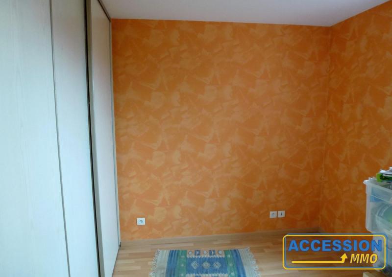 Vente appartement Dijon 87000€ - Photo 3