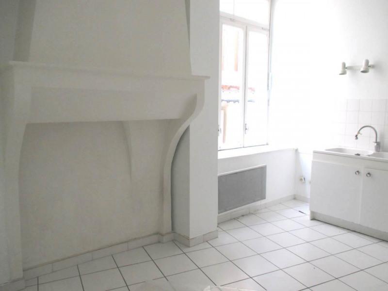Location appartement Romans-sur-isère 575€ CC - Photo 2
