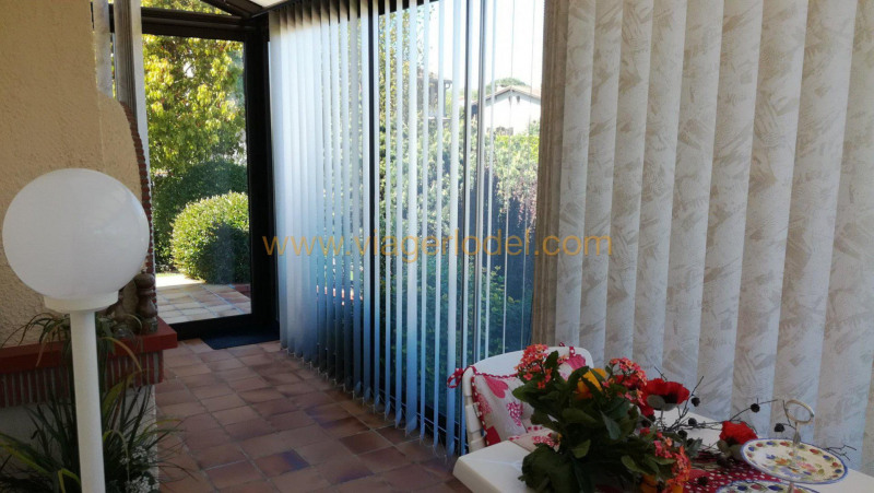 Viager maison / villa Tournefeuille 85 000€ - Photo 10