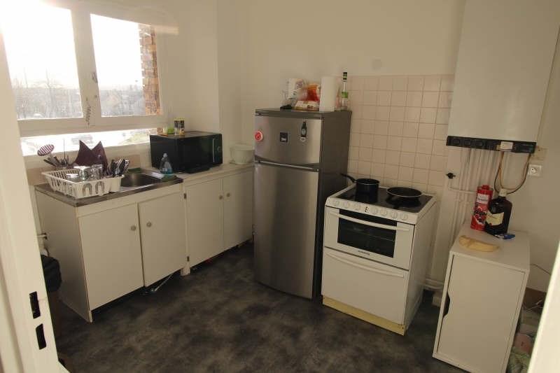 Location appartement Maurepas 654€ CC - Photo 2