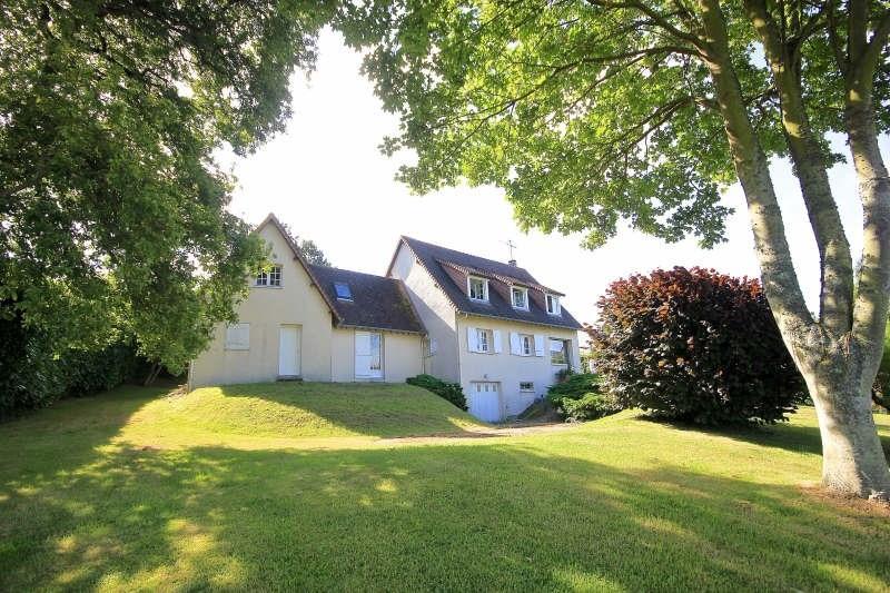 Vente maison / villa Villers sur mer 498000€ - Photo 5