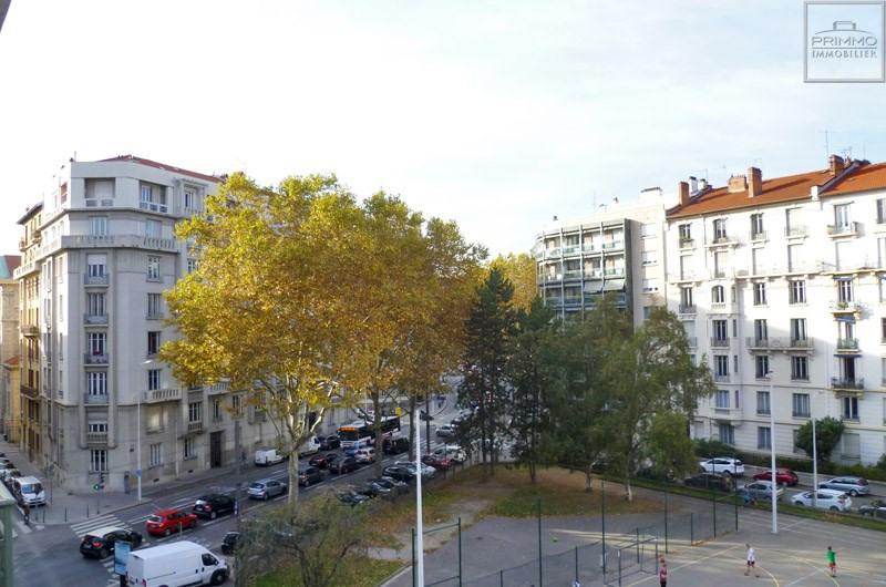 Location appartement Lyon 6ème 1230€ CC - Photo 4