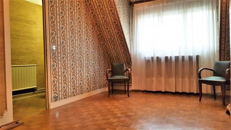 Vente maison / villa Sucy en brie 490000€ - Photo 10