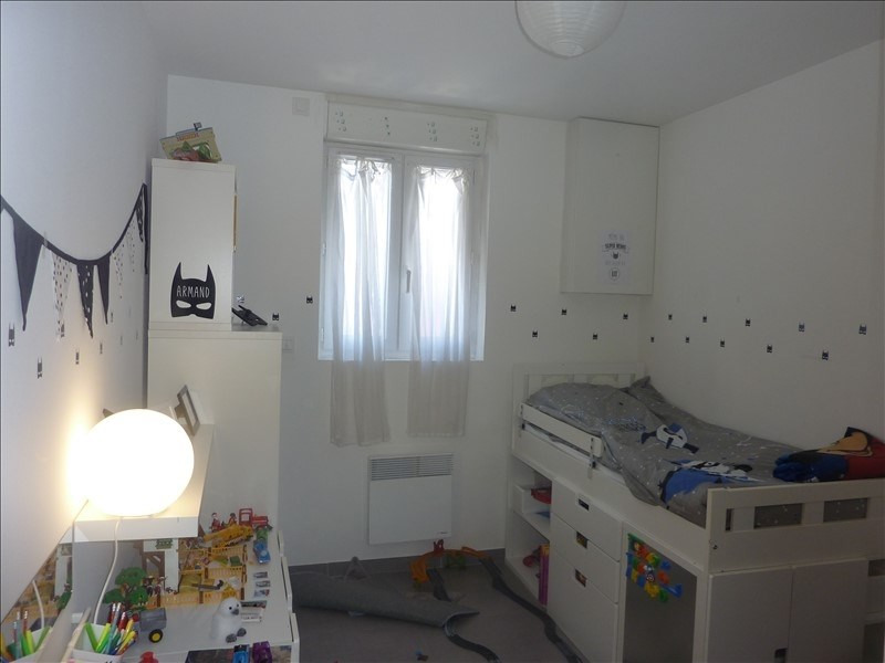 Sale building Marseille 9ème 265000€ - Picture 3