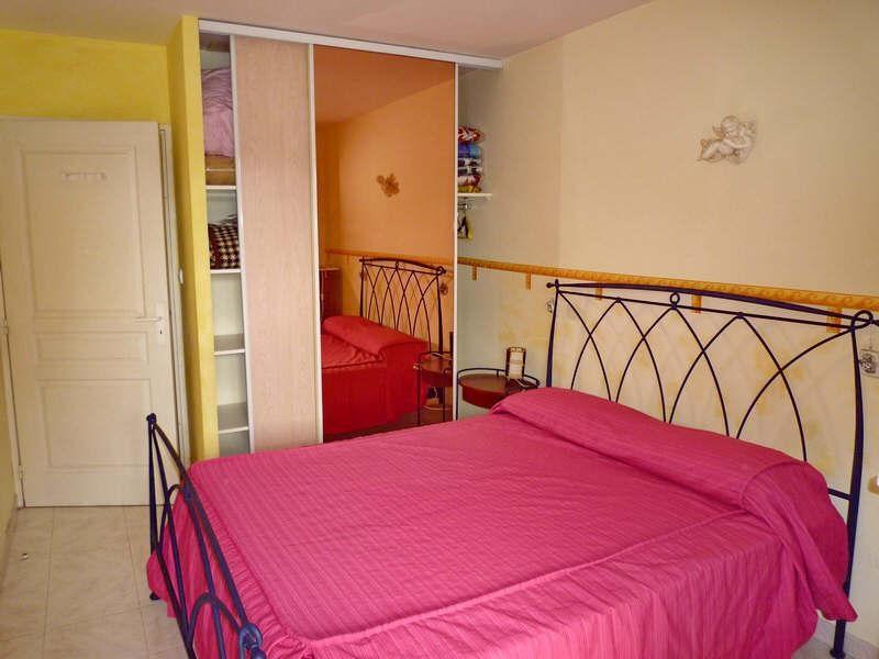 Vendita appartamento St laurent du var 249000€ - Fotografia 7
