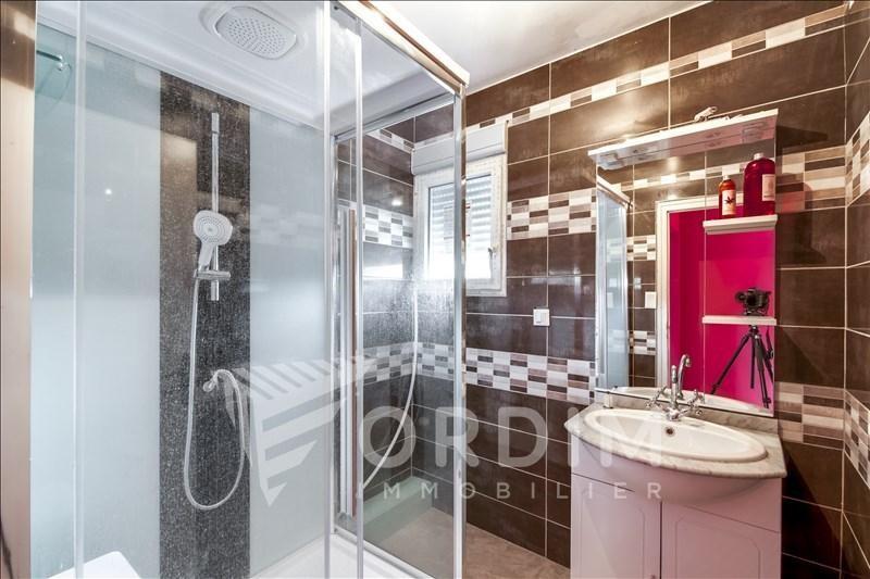 Vente maison / villa Auxerre 205000€ - Photo 9