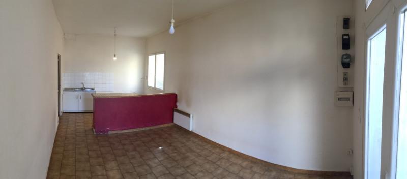 Sale house / villa Bédarrides 79000€ - Picture 7
