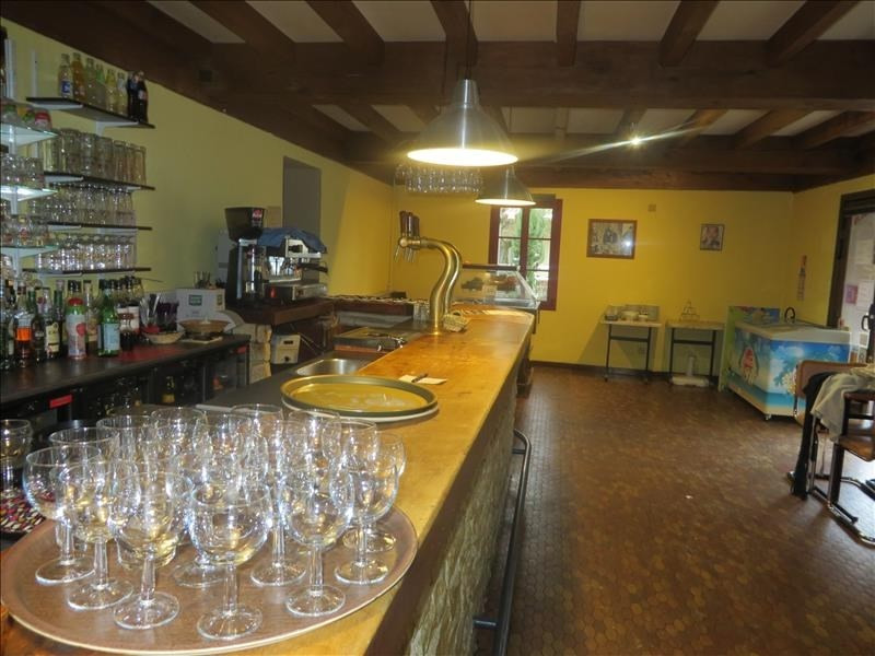 Sale empty room/storage Montpon menesterol 138000€ - Picture 6
