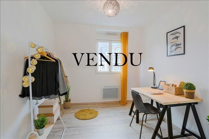 Sale apartment Trouville sur mer 344500€ - Picture 6