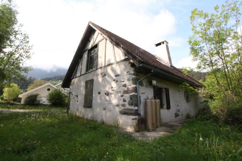 Sale house / villa Laval 269000€ - Picture 3