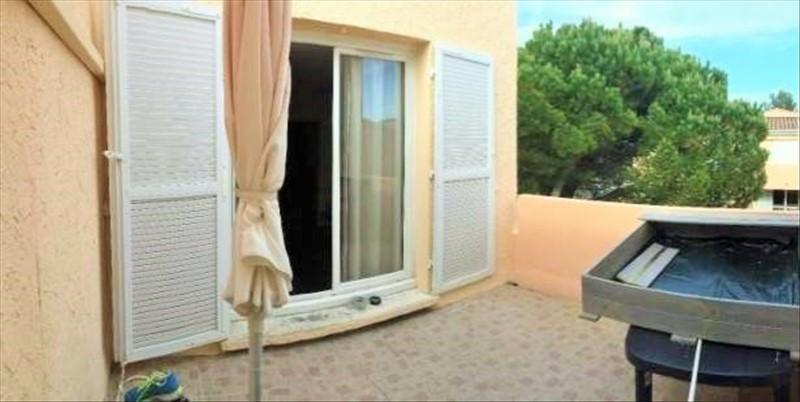 Vente appartement Les lecques 189000€ - Photo 3