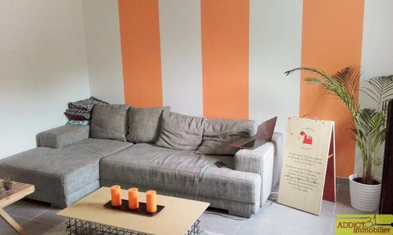Location appartement Saint-jean 675€ CC - Photo 1
