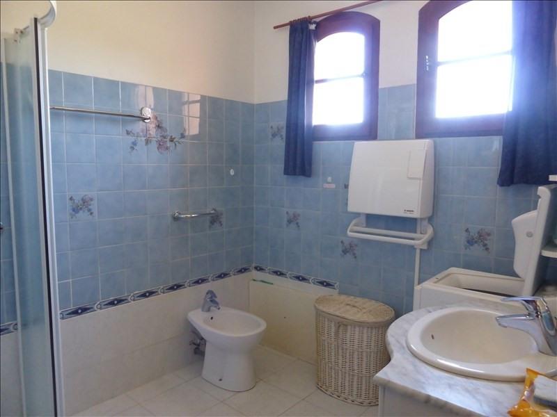 Venta  casa Collioure 415000€ - Fotografía 11