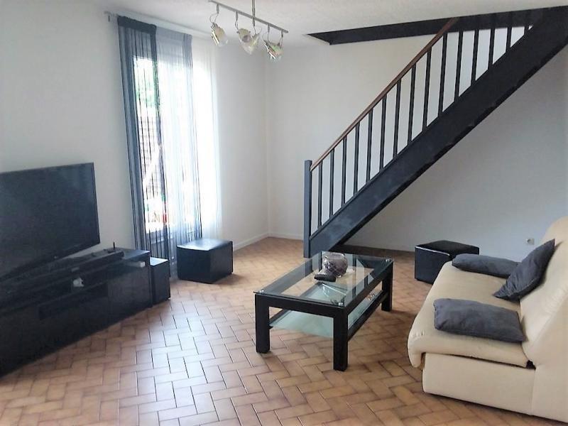 Vente maison / villa Noiseau 366000€ - Photo 3