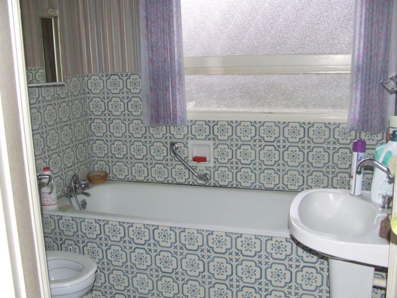 Vente maison / villa Petit*couronne 146500€ - Photo 8
