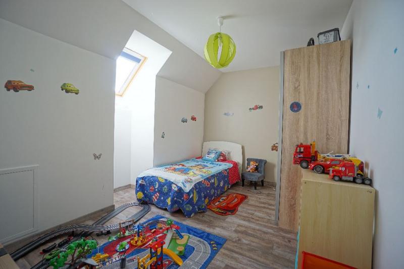 Vente maison / villa Les andelys 207000€ - Photo 7