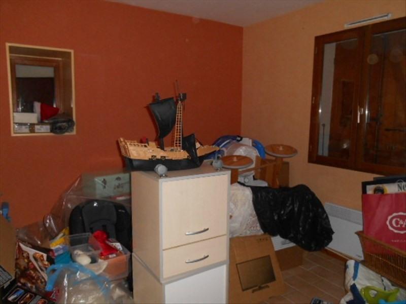 Vente maison / villa La ferte sous jouarre 240000€ - Photo 7