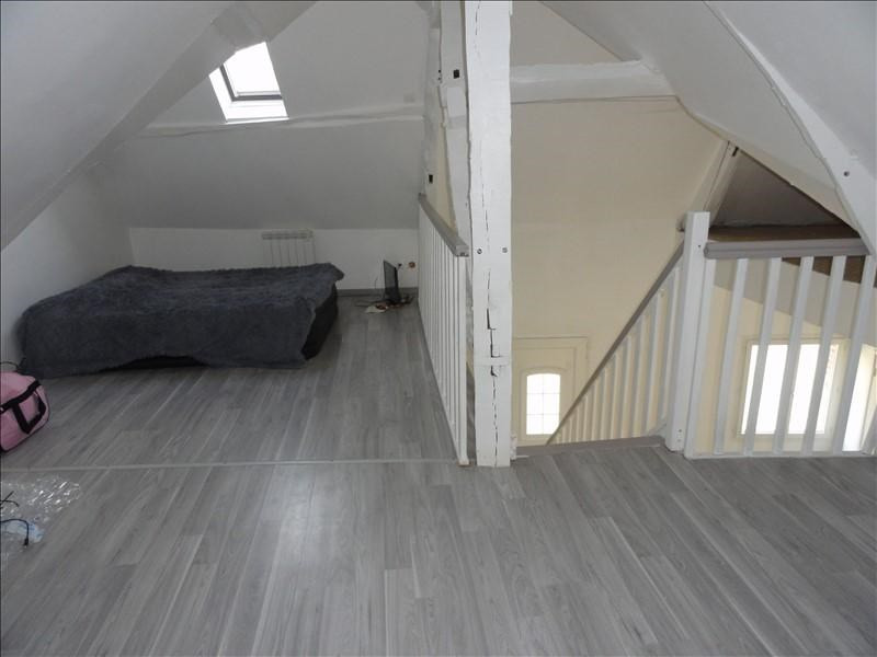 Vente maison / villa Beauvais 170000€ - Photo 4