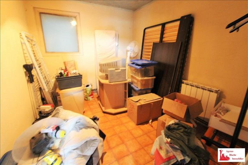 Venta  casa Saulce sur rhone 77000€ - Fotografía 7