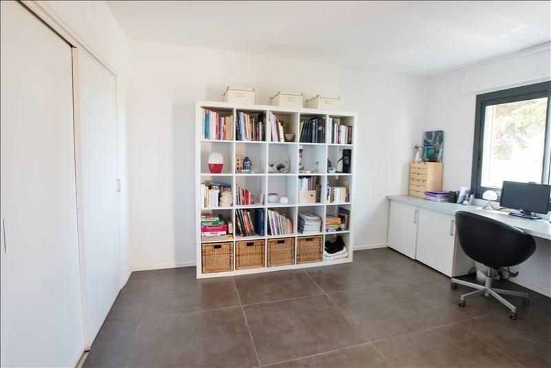 Vente appartement La ciotat 288000€ - Photo 3