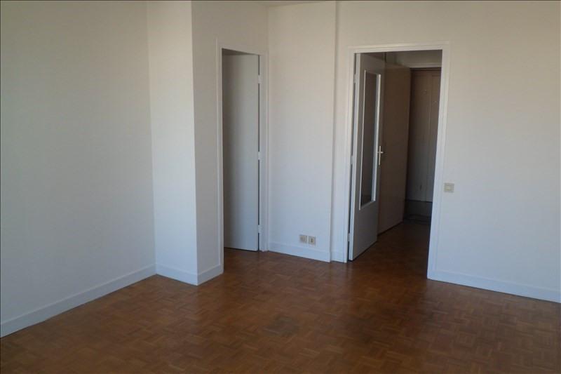 Location appartement Courbevoie 687€ CC - Photo 3