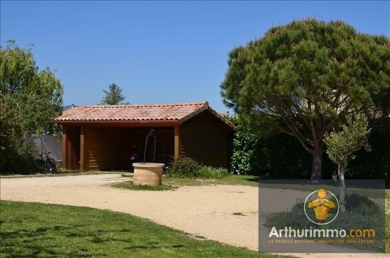 Vente maison / villa St cyr 265000€ - Photo 3