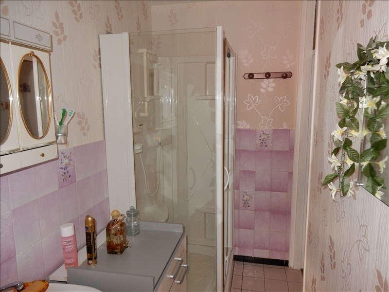 Vente appartement Le mee sur seine 119 280€ - Photo 5