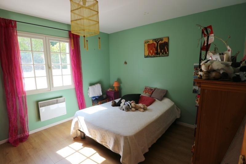 Продажa дом Roquebrune sur argens 364000€ - Фото 7
