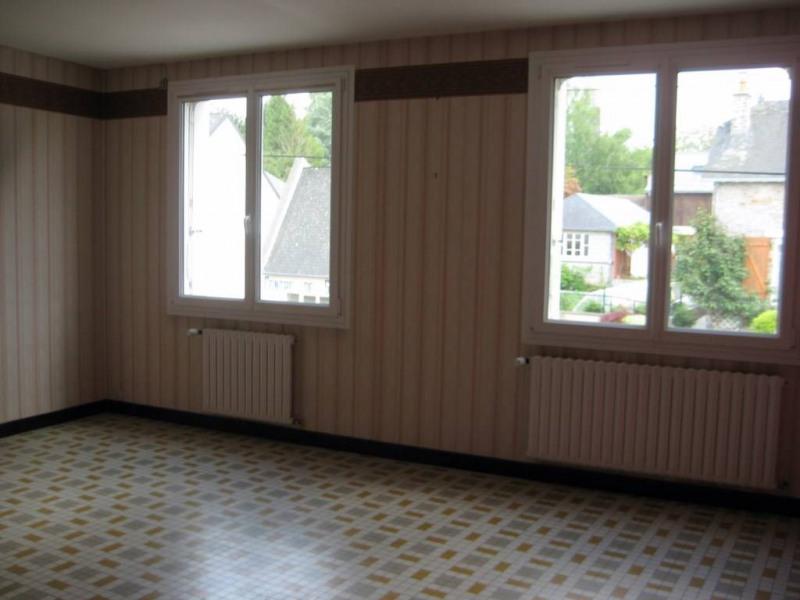 Location appartement Andouille 450€ CC - Photo 6