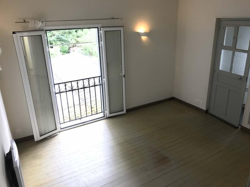 Location appartement Billere 490€ CC - Photo 3