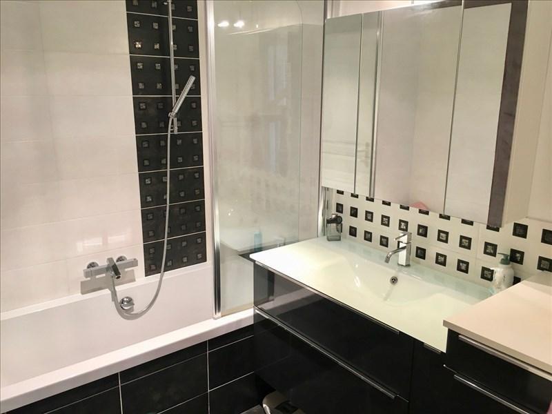 Sale apartment Bourgoin jallieu 320000€ - Picture 8