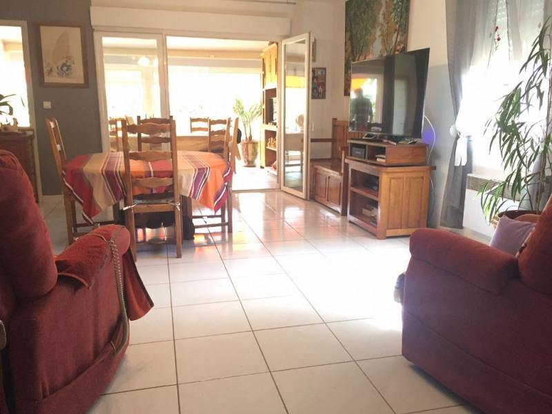 Sale house / villa Le grau du roi 320000€ - Picture 4
