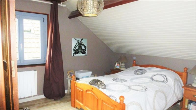 Sale house / villa Tigy 118 500€ - Picture 5