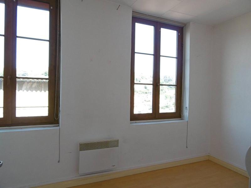 Location appartement L'arbresle 415€ CC - Photo 4
