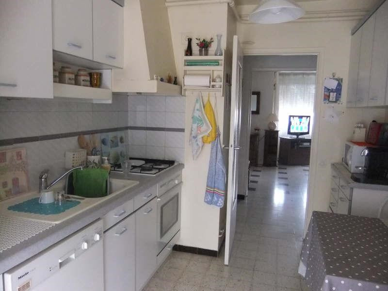 Vente appartement Sete 120 000€ - Photo 2