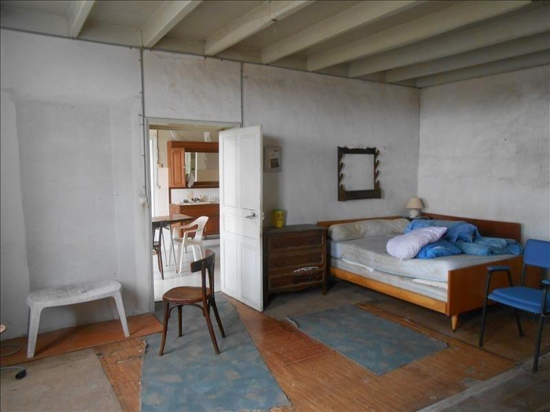 Sale house / villa Chives 59400€ - Picture 3