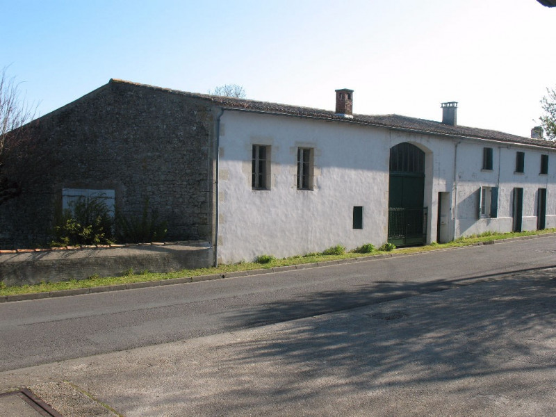 Sale house / villa Mornac sur seudre 299900€ - Picture 18