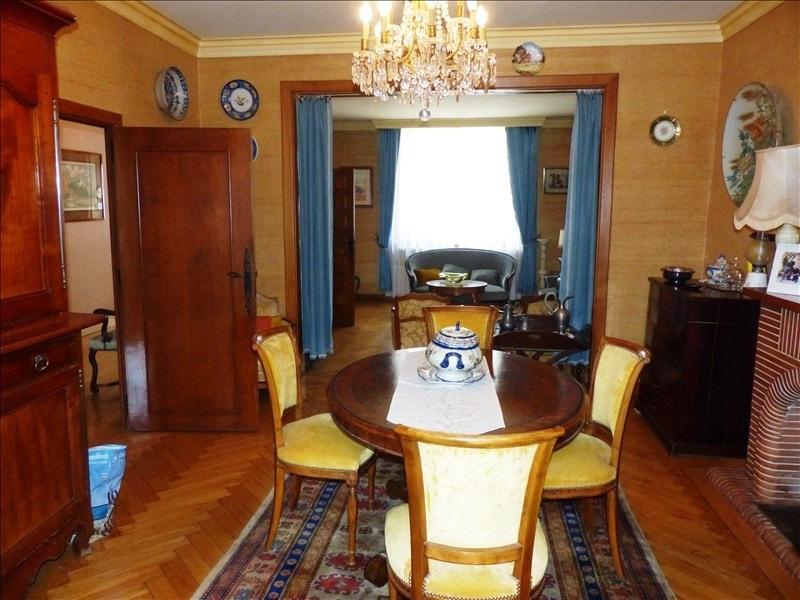 Vente maison / villa Mazamet 180000€ - Photo 3